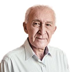 José Leoncio Feitosa