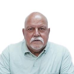 Lauro Diniz