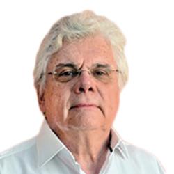 Pedro Gabriel Delgado