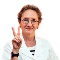 Sonia Maria Coelho