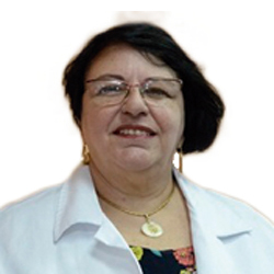 Joyce Cantoni