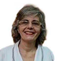 Katia Maria Caldeira Pires