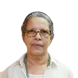 Rosa Domeni