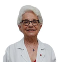 Rosalie Correa