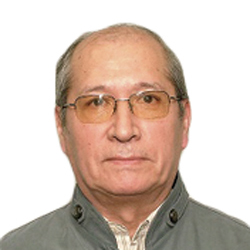 Hector Quiroga