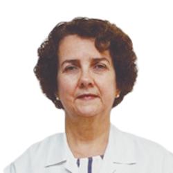 Denise Silveira