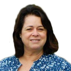 Eleny Guimarães Teixeira