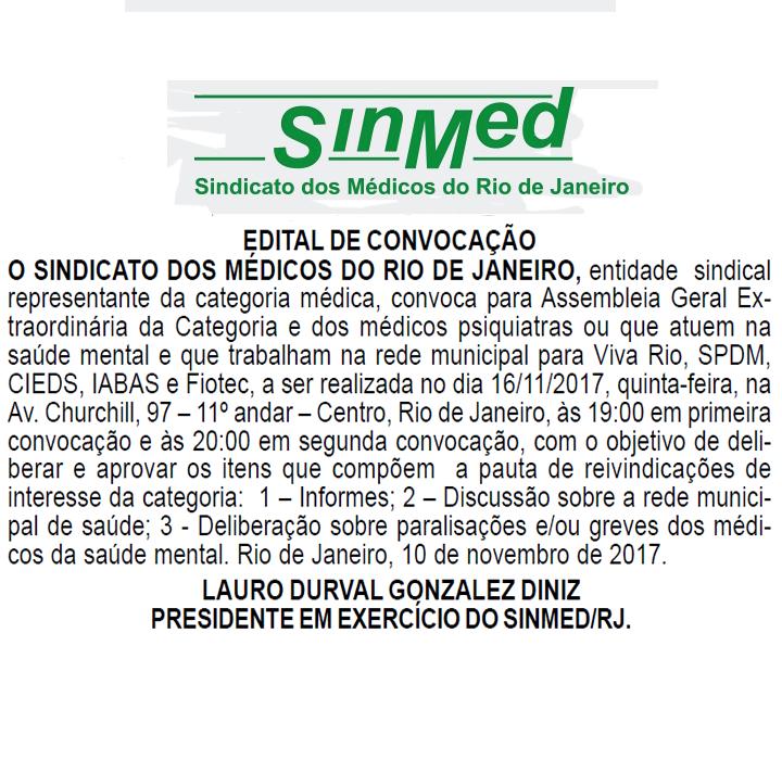 EDITAL DE CONVOCAÇÃO 16-11-17 (2)