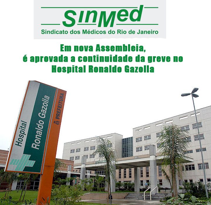 Assembleia dos Médicos – Hospital Ronaldo Gazolla – 13/12/2017⠀⠀⠀⠀⠀⠀⠀⠀⠀⠀⠀⠀⠀⠀⠀⠀⠀⠀⠀⠀⠀⠀⠀⠀⠀⠀⠀⠀⠀⠀⠀⠀⠀⠀⠀⠀⠀⠀⠀⠀⠀⠀⠀⠀⠀⠀⠀⠀⠀⠀⠀⠀