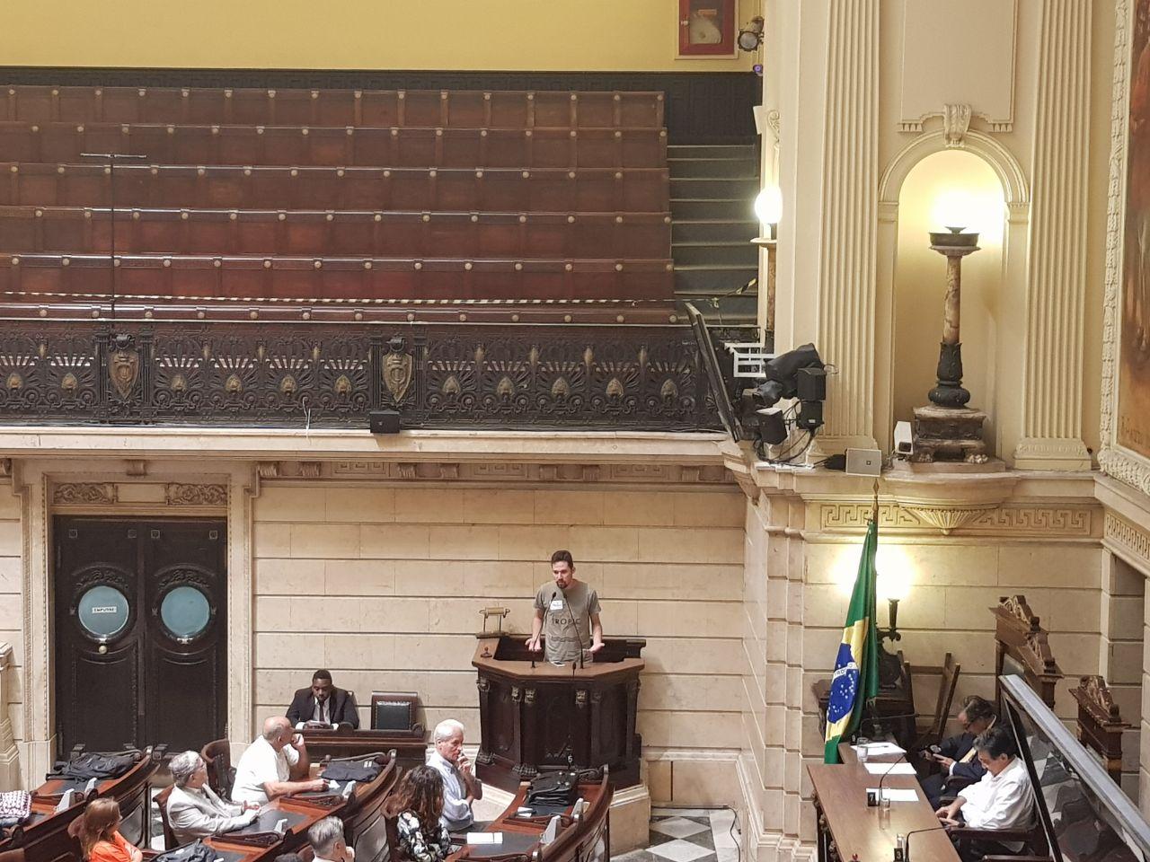Diretor do SinMed-RJ, Alexandre Telles, participa de Audiência na Câmara dos Vereadores⠀⠀⠀⠀⠀⠀⠀⠀⠀⠀⠀⠀⠀⠀⠀⠀⠀⠀⠀⠀⠀⠀⠀⠀⠀⠀⠀⠀⠀⠀⠀⠀⠀⠀⠀⠀⠀⠀⠀⠀⠀⠀⠀⠀⠀⠀⠀⠀⠀⠀⠀⠀⠀⠀⠀⠀⠀⠀⠀⠀⠀⠀⠀⠀⠀⠀⠀⠀⠀⠀⠀⠀⠀⠀⠀⠀⠀⠀⠀⠀⠀⠀⠀⠀⠀⠀⠀⠀⠀⠀⠀⠀⠀⠀⠀⠀⠀⠀⠀