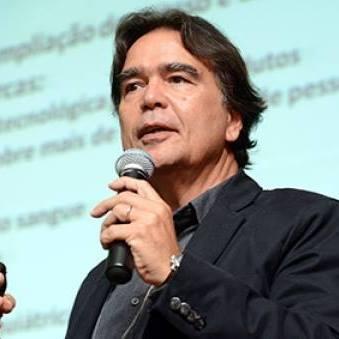Ministros da Saúde, Temporão e Agenor, chamam de AGRESSÃO IRRESPONSÁVEL o editorial de um jornal⠀⠀⠀⠀⠀⠀⠀⠀⠀⠀⠀⠀⠀⠀⠀⠀⠀⠀⠀⠀⠀⠀⠀⠀⠀⠀⠀⠀⠀⠀⠀⠀⠀⠀⠀⠀⠀⠀⠀⠀⠀⠀⠀⠀⠀⠀⠀⠀⠀⠀⠀⠀⠀⠀⠀⠀⠀⠀⠀⠀⠀⠀⠀⠀⠀⠀⠀⠀