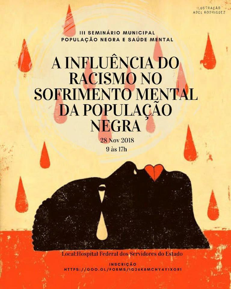 Racismo e Sofrimento Mental na População Negra.  HSE, dia 28/11, de 9 às 17.⠀⠀⠀⠀⠀⠀⠀⠀⠀⠀⠀⠀⠀⠀⠀⠀⠀⠀⠀⠀⠀⠀⠀⠀⠀⠀⠀⠀⠀⠀⠀⠀⠀⠀⠀⠀⠀⠀⠀⠀⠀⠀⠀⠀⠀⠀⠀⠀⠀⠀⠀⠀⠀⠀⠀⠀⠀⠀⠀⠀⠀⠀⠀⠀⠀⠀⠀⠀⠀⠀⠀⠀⠀⠀⠀⠀⠀⠀⠀⠀⠀⠀⠀⠀⠀⠀⠀⠀⠀⠀⠀⠀⠀⠀⠀⠀⠀⠀⠀⠀⠀⠀⠀⠀⠀⠀⠀⠀⠀⠀⠀⠀⠀⠀⠀⠀⠀⠀⠀⠀⠀⠀⠀⠀⠀⠀⠀⠀⠀⠀⠀⠀⠀⠀
