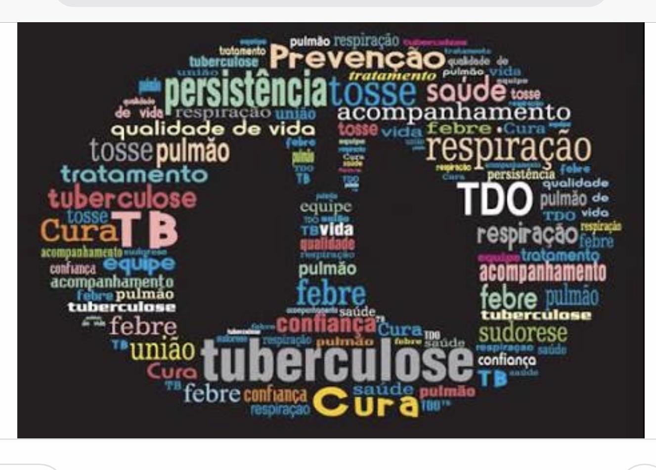 SinMed-RJ na luta contra o fechamento do hospital referência de tuberculose, o Hospital Santa