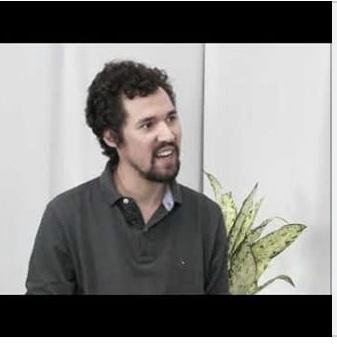 Diretor Alexandre Telles fala sobre as lutas no município e no estado do Rio de Janeiro.