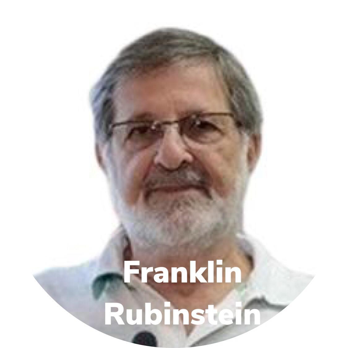 Coordenador Adjunto da Secretaria de Formação e Relações Sindicais